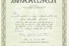 166_Børresen_1942_500_nrBlankett