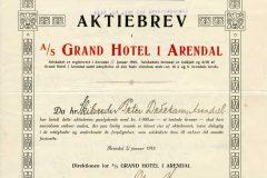 167_Grand-Hotel-i-Arendal_1918_1000_nr45