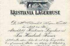 168_Kristiania-Lagerhuse_1899_500_nr854