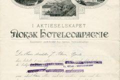 170_Norsk-Hotelcompagnie_1917_1000_nr853