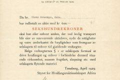 172_Africa-Hvalfangeraktieselskapet_1929_600_nr2998