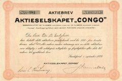 173_Congo_1929_500_nr981