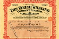 179_The-Viking-Whaling-Company-Limited_1931_10-£_nr416