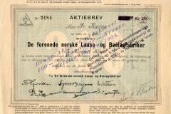 183_De-forenede-norske-Laase-og-Beslagfabriker_1903_250_nr2184
