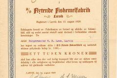 186_Flytende-Fiskemelfabrik_1929_50_nr50