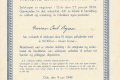 190_Norske-Zinkprodukter_1949_10000_nr361-370