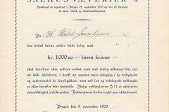 192_Salhus-Væverier_1929_1000_nr34