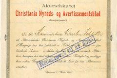 198_Christiania-Nyheds-og-Avertissementsblad_1898_500_nr1120