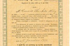 201_Jarlsberg-og-Larviks-Amtstidende_1919_250_nr61