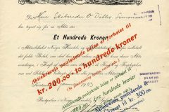 203_Norges-Handels-og-Sjøfartstidende_1923_100_nr483a