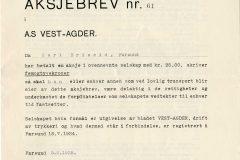 204_Vest-Agder_1935_25_nr61