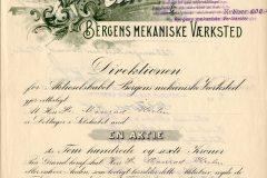 206_Bergens-Mekaniske-Værksted_1900_560_nr182