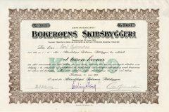 207_Bokerøens-Skibsbyggeri_1919_1000_nr803