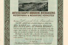 208_Brødrene-Øveraasens-Motorfabrik-og-Mekaniske-Verksted_1918_1000_nr723