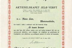 209_Jelø-Verft_1919_1000_nr56