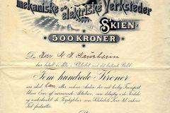 210_Klosterøens-mekaniske-og-elektriske-Verksteder_1899_500_nr196