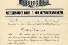 215_Brød-Knækkebrødfabrikken_1901_80_nr813