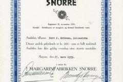 218_Snorre-Margarinfabrikken_1939_200_nr215