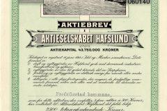 220_Hafslund_1926_2500_nr60136-60140