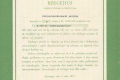 228_Bergehus-Skipsaksjeselskapet_1971_1000_nr6775