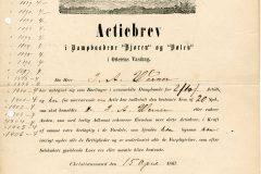 231_Bjoren-og-Dølen-Dampbaadene_1867_20_nr214