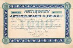 234_Borgli_1916_1000_nr821