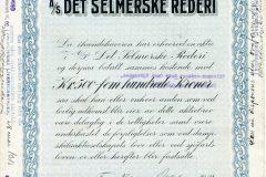 242_Det-Selmerske-Rederi_1912_500_nr1964