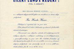 244_Eilert-Lunds-Rederi_1941_400_nr1447