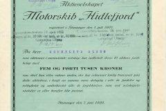 251_Hidlefjord-Motorskib_1929_45000_nr151-160