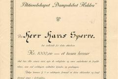 252_Huldra-Dampskibet_1923_1000_nr37