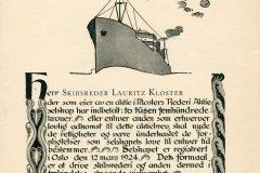 255_Klosters-Rederi_1925_2500_nr1782
