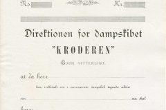 256_Krøderen-dampskibet_18-__nrBlankett