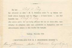 258_M.-S.-Pedersens-Rederi_1920_1000_nr26