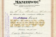 259_Manitowoc-Skibs_1918_1000_nr2511