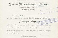 261_Nanset-Skibs-Aktieselskapet_1929_1000_nr537