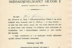 262_Oiltank-II_1931_1000_nr86