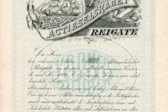 265_Reigate_1898_1000_nrBlankett