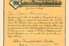 266_Saltens-Dampskibsselskab_1921_400_nr81