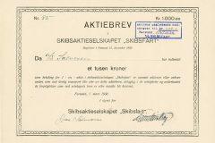 269_Skibsfart-Skibsaktieselskapet_1930_1000_nr85