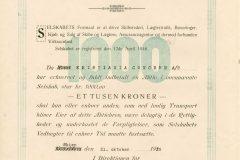 270_Skiensfjordens-Lægterkompani_1920_1000_nr916