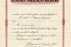 274_Stolt-Nielsens-Rederi_1927_1000_nr220