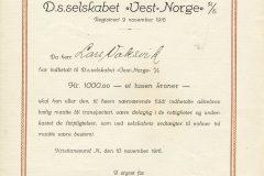 280_Vest-Norge-D.S.-selskabet_1916_1000_nr1111