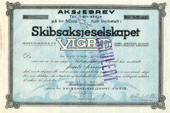 281_Vigrid-Skibs_1942_50_nr7777