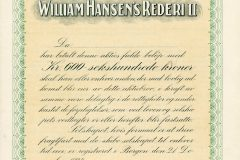 285_William-Hansens-Rederi-II_1928_600_nrBlankett