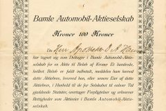 287_Bamle-Automobil-Aktieselskab_1910_100_nr110