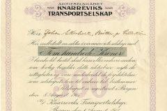291_Knarreviks-Transportselskap_1917_500_nr390