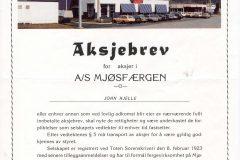 293_Mjøsfærgen_1987_100_nr1543-1544