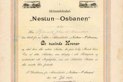 294_Nestun-Osbanen_1894_1000_nr538