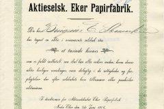 300_Eker-Papirfabrik_1906_1000_nr79