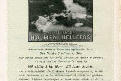 302_Holmen-Hellefos_1943_1000_nr27601-27700